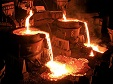 pu in steel industry